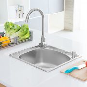 s4642-1-single-bowl-stainless-steel-sink
