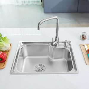 s5843c-2-topmount-single-basin-sink