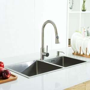 h7843-1-double-bowl-retangle-sink