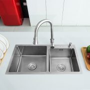 h7843-2-double-bowl-retangle-sink