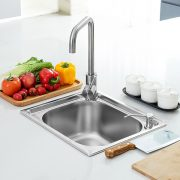 s4236-1-topmount-single-bowl-sink