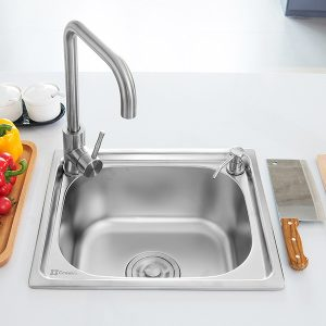 topmount-single-bowl-sink
