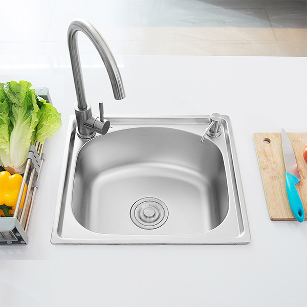 s4642-2-single-bowl-stainless-steel-sink