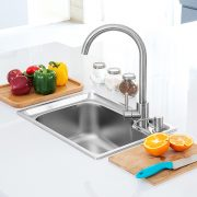 s4936a-1-topmount-single-bowl-kitchen-sink