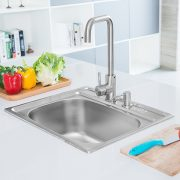 s5343-1-farm-kitchen-sink