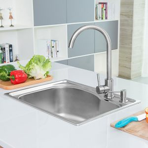 s5843a-1-single-bowl-sink