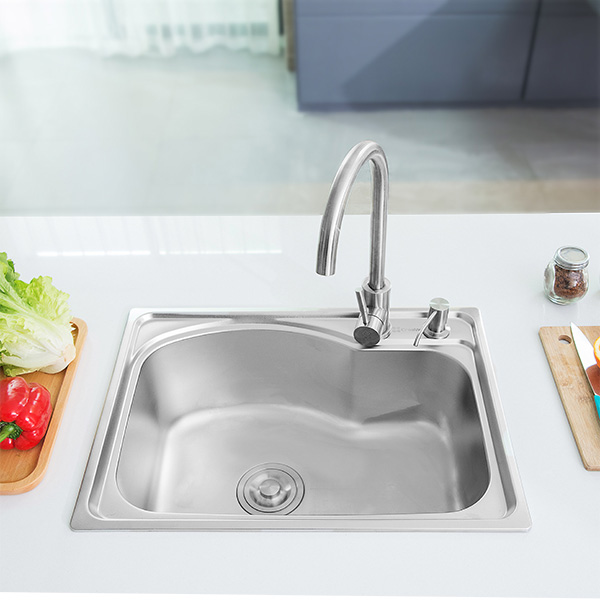 s5843a-2-single-bowl-sink
