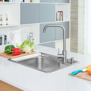 s5843c-1-topmount-single-basin-sink