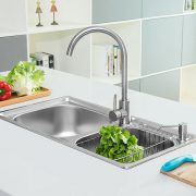 s7238-1-topmount-double-bowl-kitchen-sink