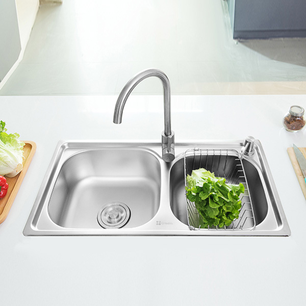 s7238-2-topmount-double-bowl-kitchen-sink