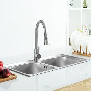 s7540b-1-double-bowl-kitchen-sink