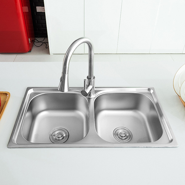 s7540b-2-double-bowl-kitchen-sink