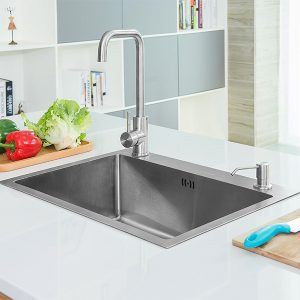 h6045-1-single-bowl-retangle-sink