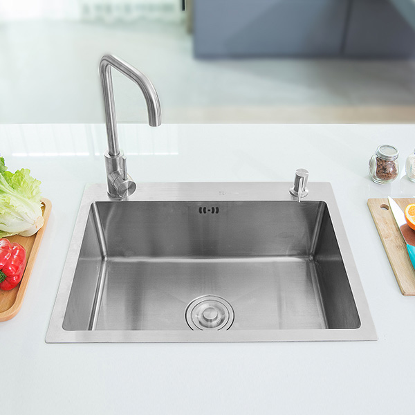 h6045-2-single-bowl-retangle-sink