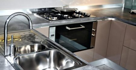 Best Kitchen Sink Manufacturers